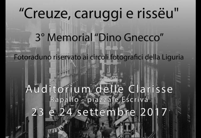 """""""Rapallo Photo Contest"""", al via le iscrizioni"""