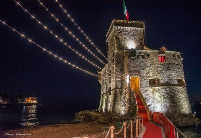 Mostra Fotografica 'La Bella Rapallo'